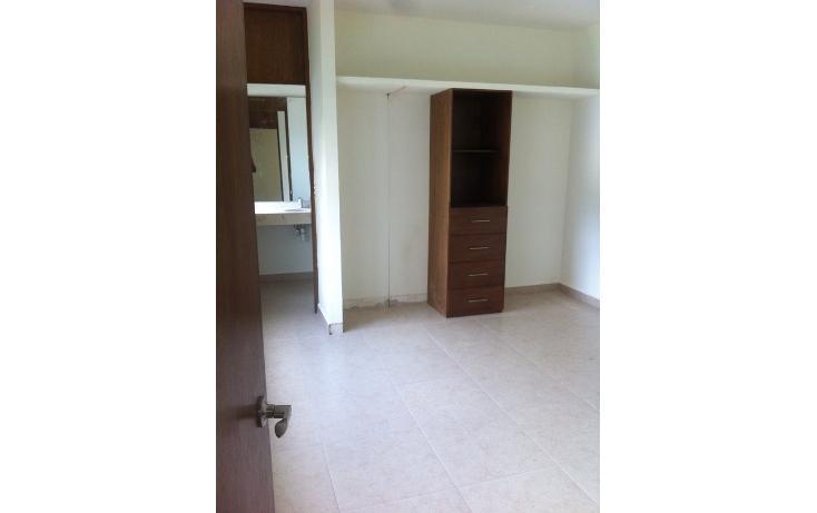 Foto de casa en venta en  , montebello, mérida, yucatán, 587031 No. 21