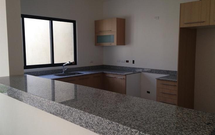 Foto de casa en venta en  , montebello, mérida, yucatán, 742475 No. 05