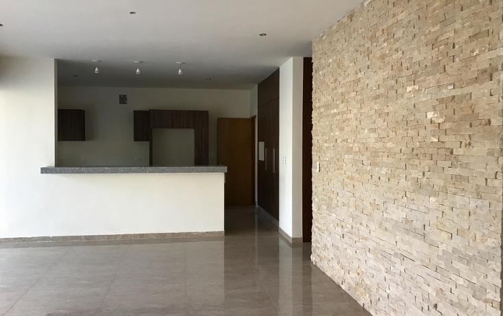Foto de casa en venta en, montebello, mérida, yucatán, 742475 no 07