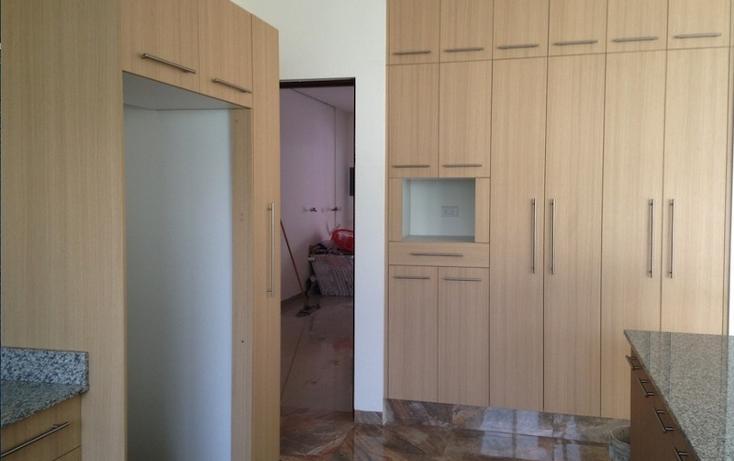 Foto de casa en venta en  , montebello, mérida, yucatán, 742475 No. 08