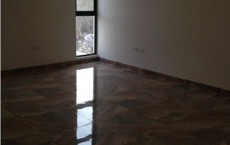 Foto de casa en venta en, montebello, mérida, yucatán, 742475 no 09