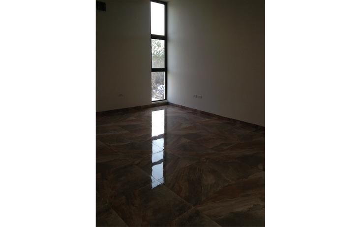 Foto de casa en venta en  , montebello, mérida, yucatán, 742475 No. 09