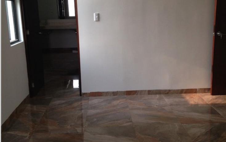 Foto de casa en venta en, montebello, mérida, yucatán, 742475 no 10