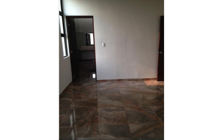 Foto de casa en venta en  , montebello, mérida, yucatán, 742475 No. 10