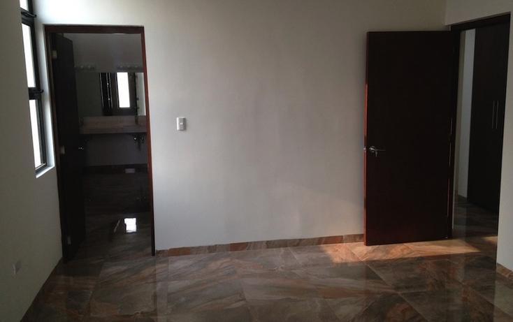 Foto de casa en venta en  , montebello, mérida, yucatán, 742475 No. 12