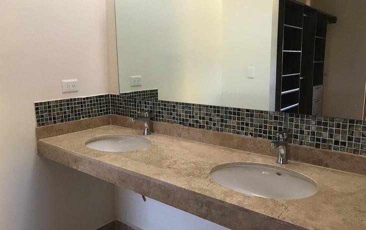 Foto de casa en venta en, montebello, mérida, yucatán, 742475 no 14
