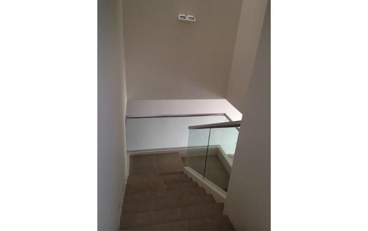 Foto de casa en venta en  , montebello, mérida, yucatán, 742475 No. 14