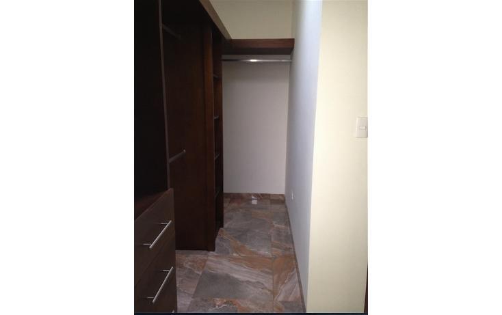 Foto de casa en venta en  , montebello, mérida, yucatán, 742475 No. 15