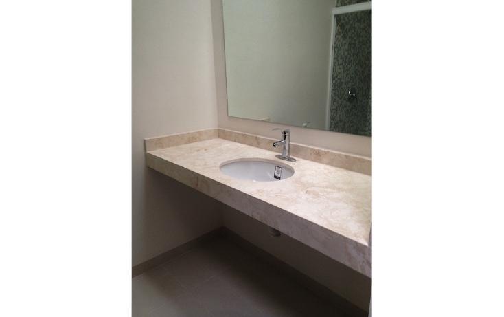 Foto de casa en venta en  , montebello, mérida, yucatán, 742475 No. 16