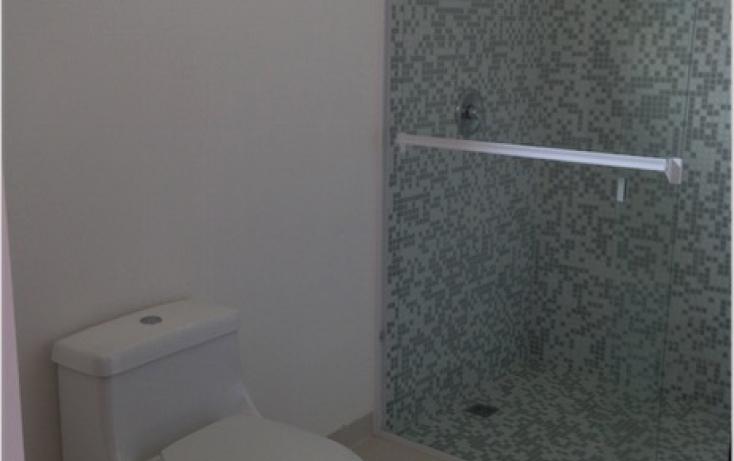 Foto de casa en venta en, montebello, mérida, yucatán, 742475 no 17