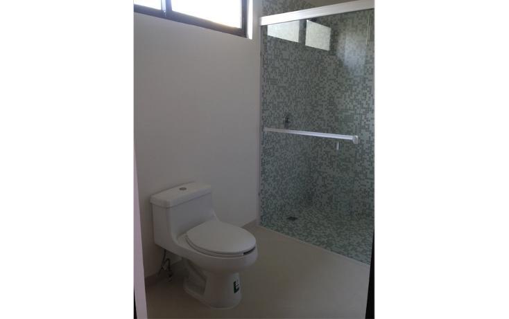 Foto de casa en venta en  , montebello, mérida, yucatán, 742475 No. 17