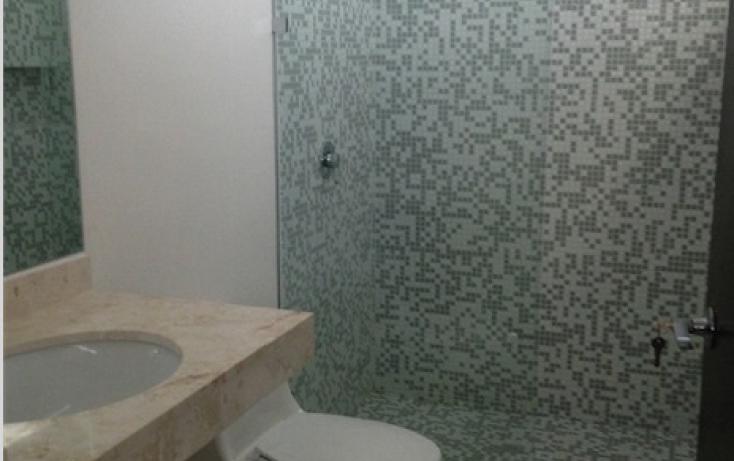 Foto de casa en venta en, montebello, mérida, yucatán, 742475 no 18