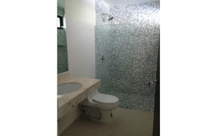 Foto de casa en venta en  , montebello, mérida, yucatán, 742475 No. 18