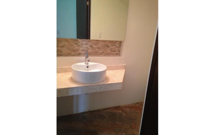 Foto de casa en venta en  , montebello, mérida, yucatán, 742475 No. 19