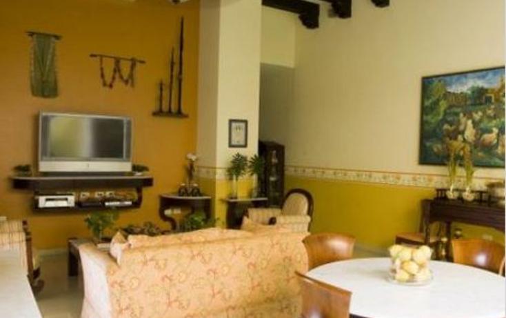 Foto de casa en venta en  , montebello, mérida, yucatán, 942127 No. 04