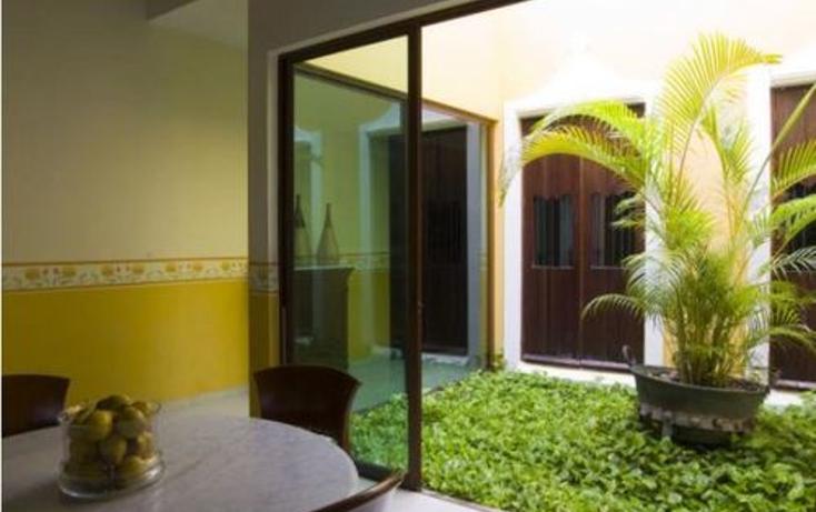Foto de casa en venta en  , montebello, mérida, yucatán, 942127 No. 05