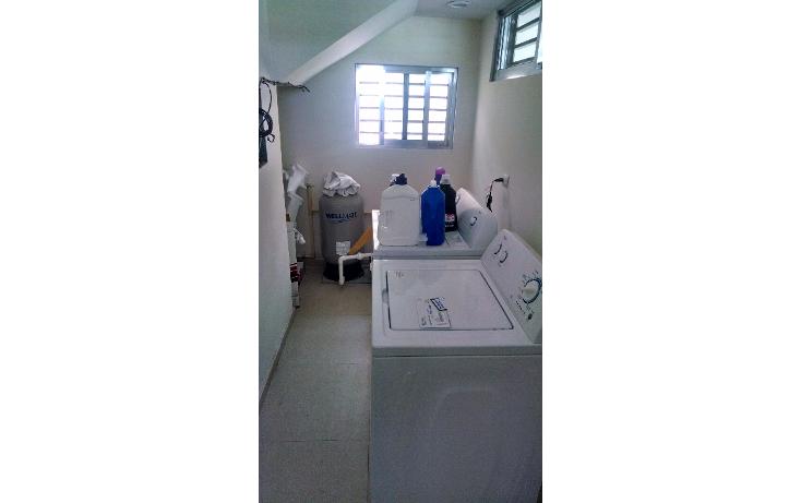 Foto de casa en renta en  , montebello, mérida, yucatán, 942165 No. 02
