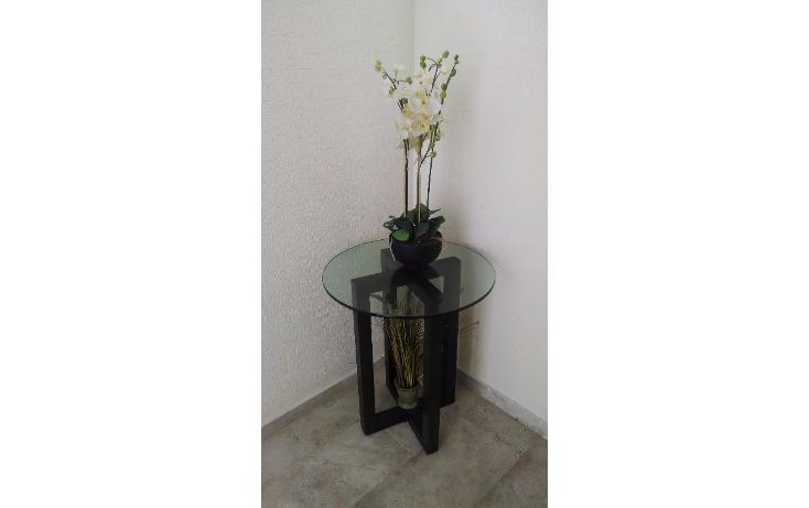Foto de casa en renta en  , montebello, mérida, yucatán, 942165 No. 04