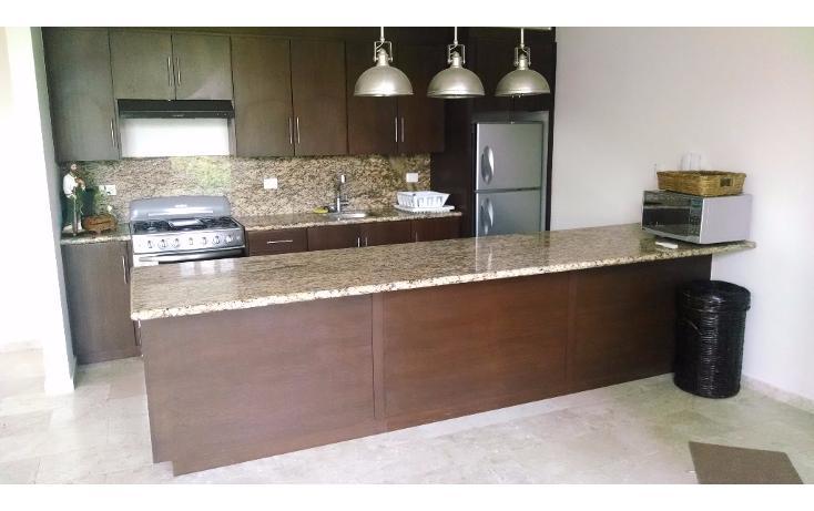 Foto de casa en renta en  , montebello, mérida, yucatán, 942165 No. 06