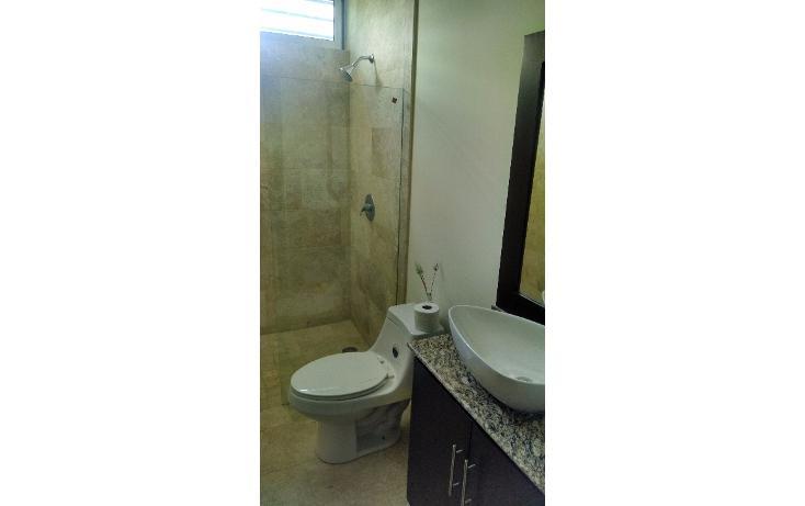 Foto de casa en renta en  , montebello, mérida, yucatán, 942165 No. 07