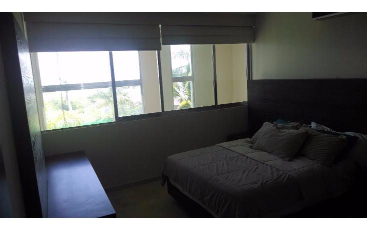 Foto de casa en renta en  , montebello, mérida, yucatán, 942165 No. 09