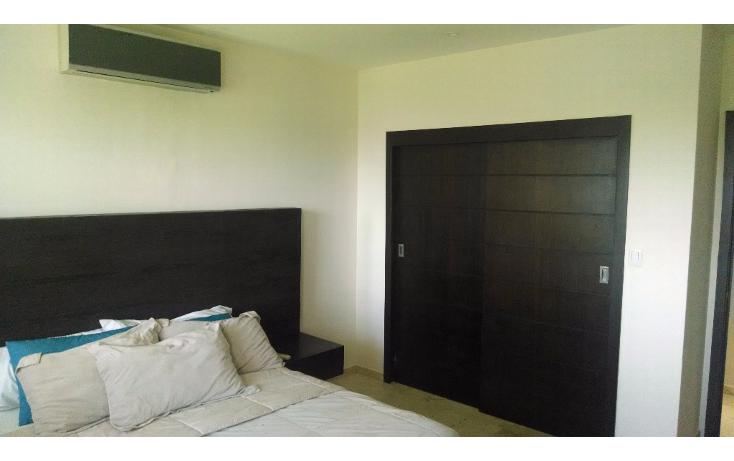 Foto de casa en renta en  , montebello, mérida, yucatán, 942165 No. 10
