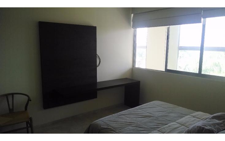 Foto de casa en renta en  , montebello, mérida, yucatán, 942165 No. 11
