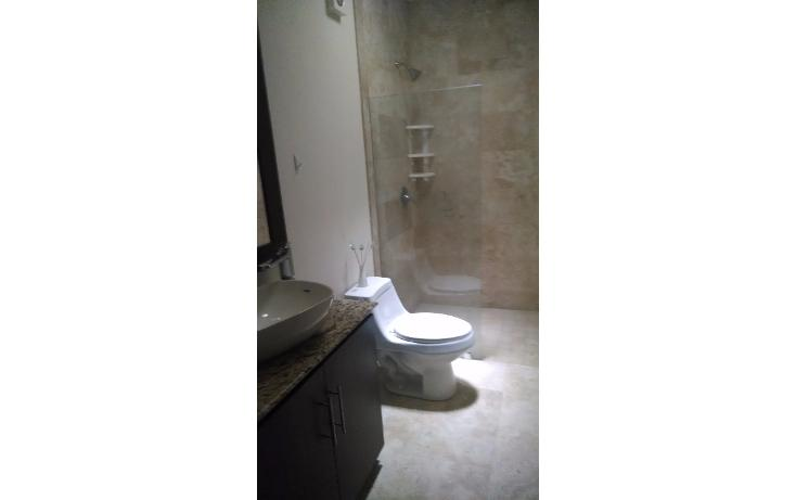Foto de casa en renta en  , montebello, mérida, yucatán, 942165 No. 12