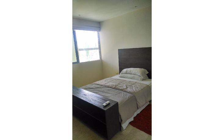 Foto de casa en renta en  , montebello, mérida, yucatán, 942165 No. 13