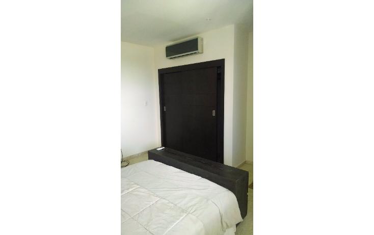Foto de casa en renta en  , montebello, mérida, yucatán, 942165 No. 14