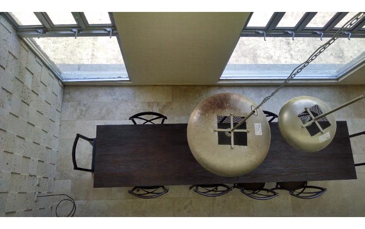 Foto de casa en renta en  , montebello, mérida, yucatán, 942165 No. 15