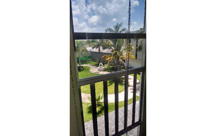Foto de casa en renta en  , montebello, mérida, yucatán, 942165 No. 16