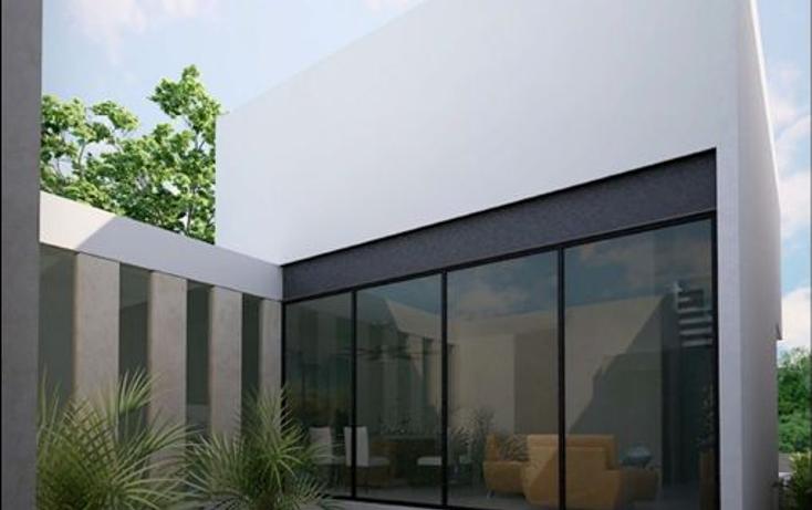 Foto de casa en venta en  , montebello, mérida, yucatán, 945117 No. 03