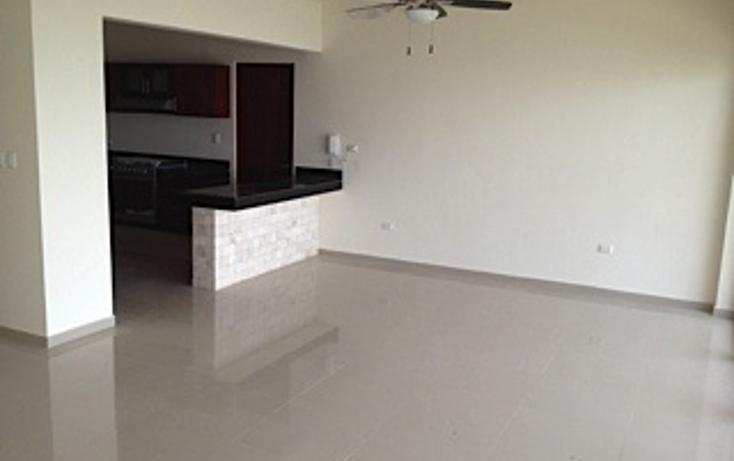 Foto de casa en venta en  , montebello, mérida, yucatán, 946807 No. 02