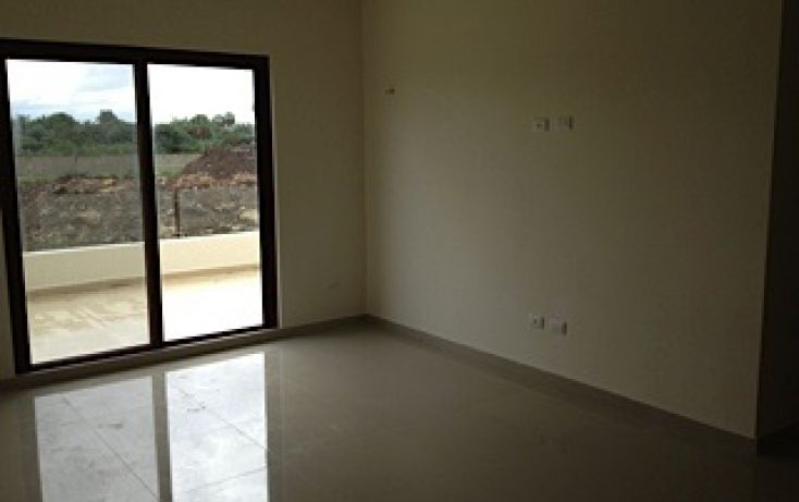 Foto de casa en venta en, montebello, mérida, yucatán, 946807 no 03