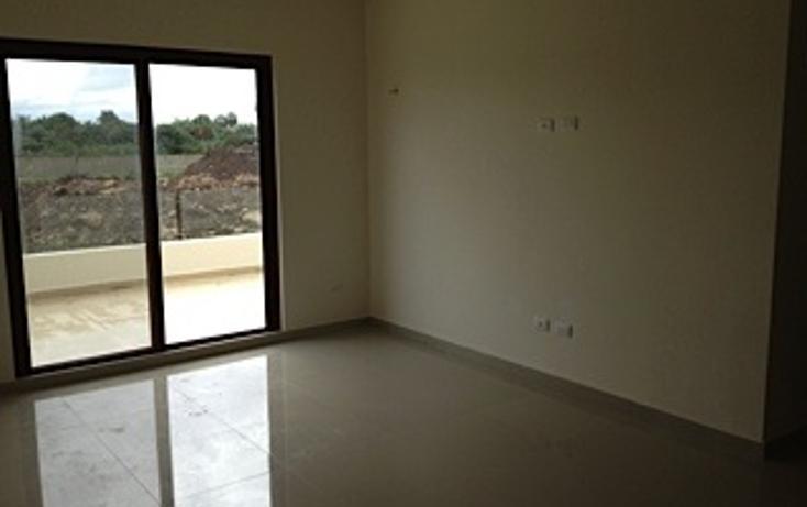 Foto de casa en venta en  , montebello, mérida, yucatán, 946807 No. 03