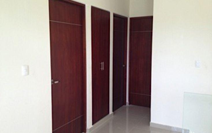 Foto de casa en venta en, montebello, mérida, yucatán, 946807 no 05