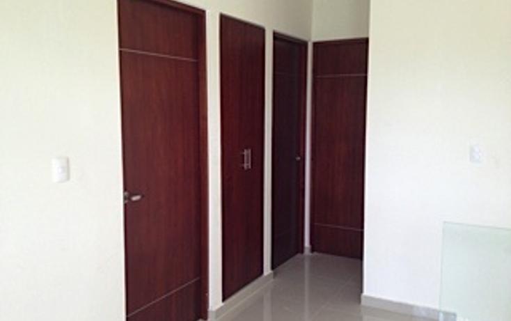 Foto de casa en venta en  , montebello, mérida, yucatán, 946807 No. 05