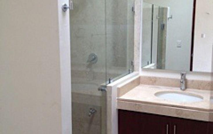 Foto de casa en venta en, montebello, mérida, yucatán, 946807 no 06