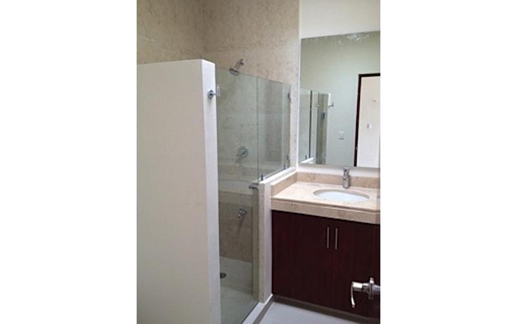 Foto de casa en venta en  , montebello, mérida, yucatán, 946807 No. 06