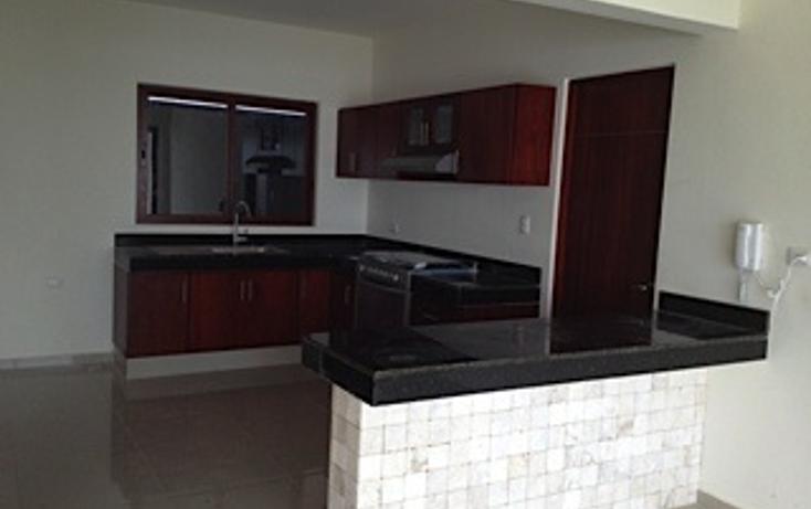 Foto de casa en venta en  , montebello, mérida, yucatán, 946807 No. 07