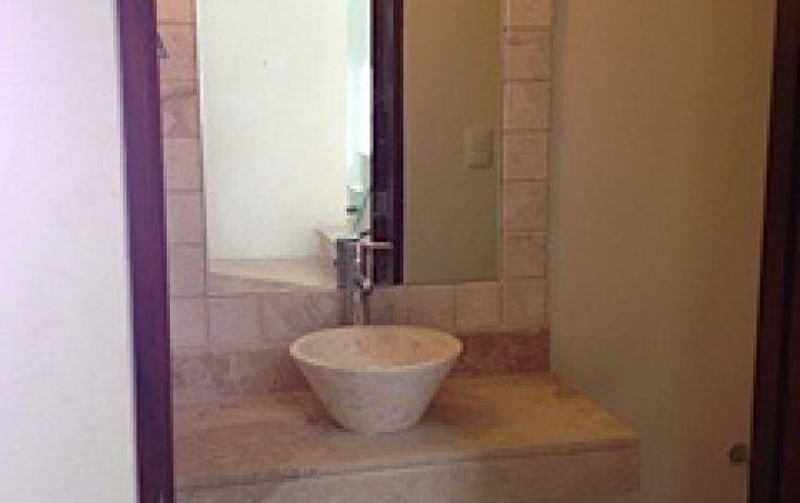 Foto de casa en venta en, montebello, mérida, yucatán, 946807 no 08
