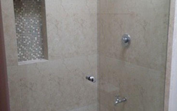 Foto de casa en venta en, montebello, mérida, yucatán, 946807 no 09