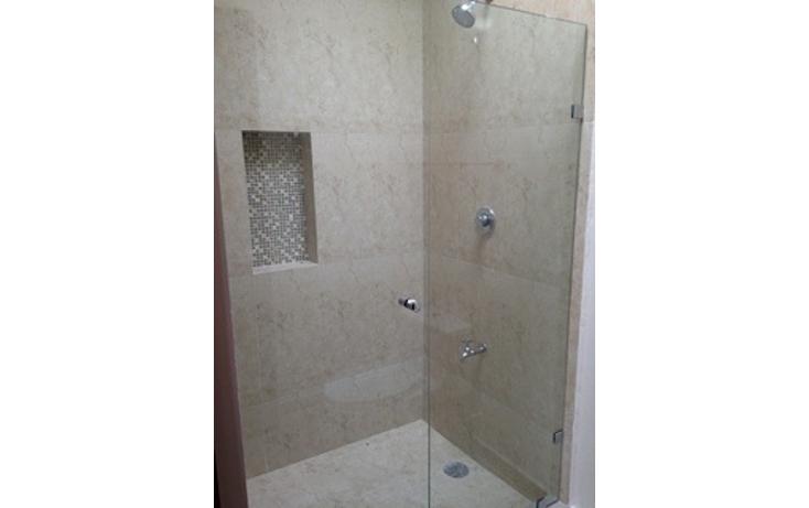 Foto de casa en venta en  , montebello, mérida, yucatán, 946807 No. 09