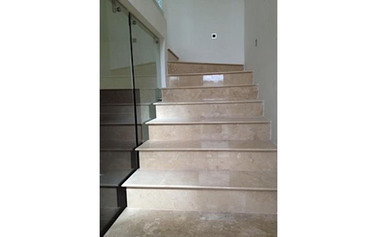 Foto de casa en venta en  , montebello, mérida, yucatán, 946807 No. 10
