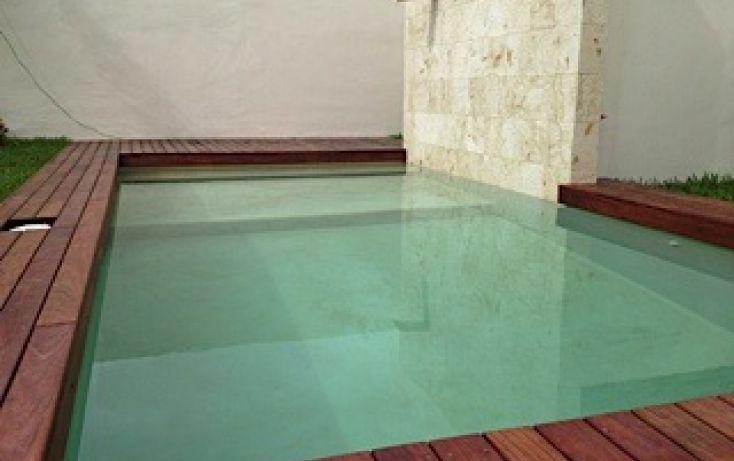 Foto de casa en venta en, montebello, mérida, yucatán, 946807 no 11
