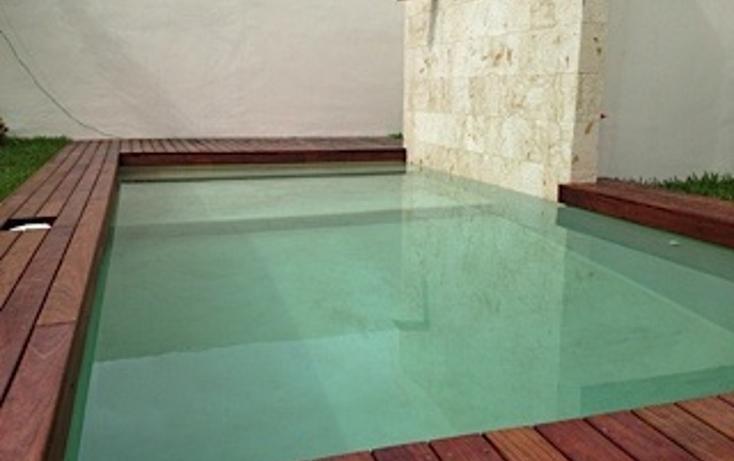 Foto de casa en venta en  , montebello, mérida, yucatán, 946807 No. 11