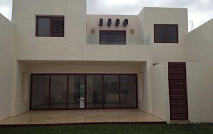 Foto de casa en venta en, montebello, mérida, yucatán, 946807 no 12