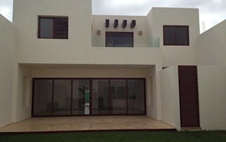 Foto de casa en venta en  , montebello, mérida, yucatán, 946807 No. 12