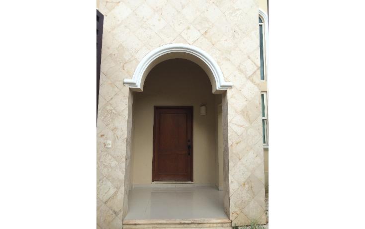 Foto de casa en venta en  , montebello, mérida, yucatán, 948489 No. 03